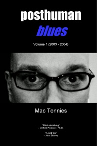 Mac Cover front